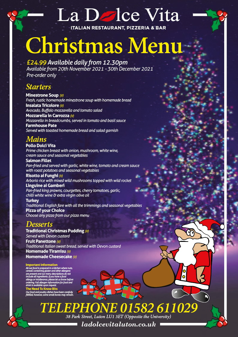 Dolve_Vita_Christmas_2021